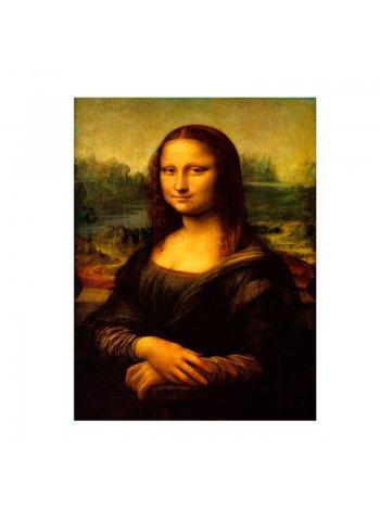Салфетка Мона Лиза