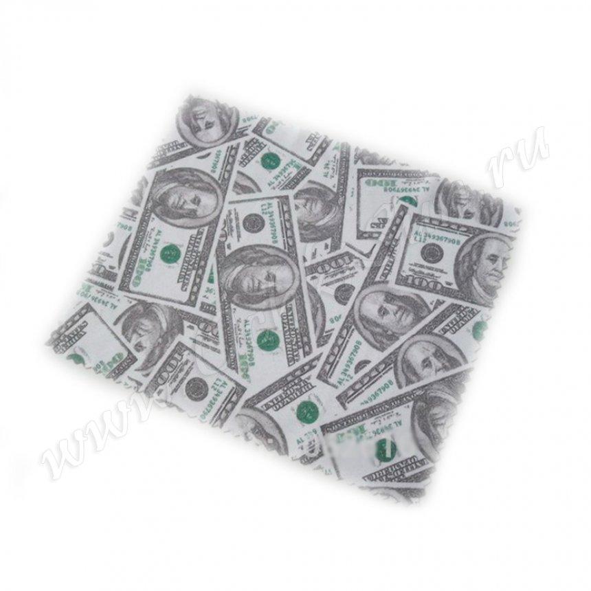 в каком банке выгоднее купить доллары в москве