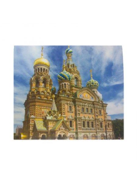 Салфетка Москва