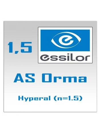 Orma 15 Orma Hyperal