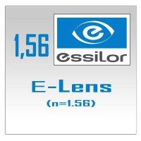 Линза для работы с компьютером и электронными гаджетами Е-Lens 1.56