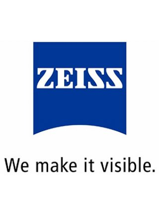 Производитель Carl Zeiss