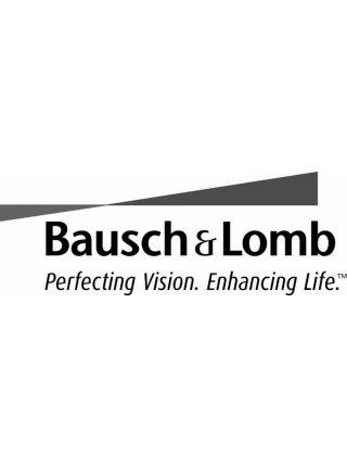Компания Bausch+Lomb