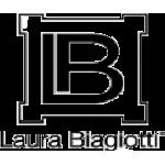 Очки Laura Biagiotti