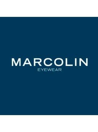 Производитель Marcolin S.p.A