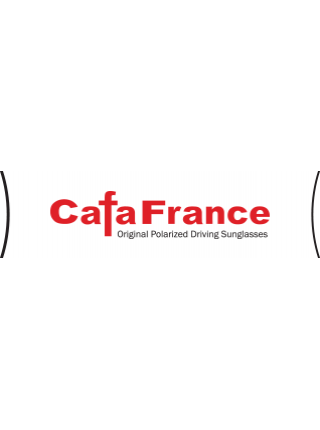 Бренд Cafa France.
