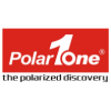 Polar 1one