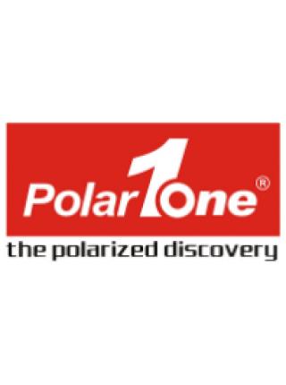 Производитель оптики PolarOne итальянский дизайн.