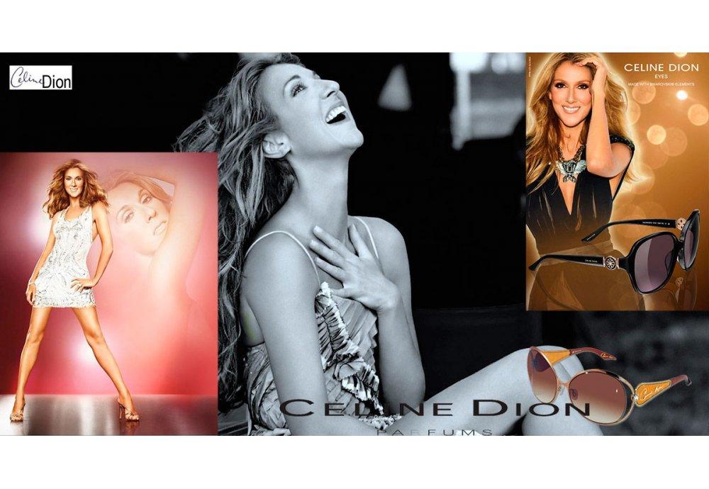 Дорогие посетители в продаже новая коллекция Celine Dion 2013г.