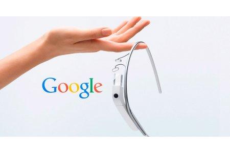 Очки будущего или умные очки, что дальше!