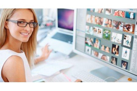 Новые поступления и модели очки для компьютера