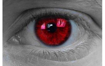 Красный свет как способ улучшить зрение