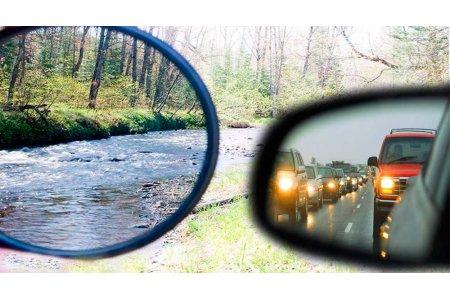 Очки для водителя как выбрать, советы и рекомендации