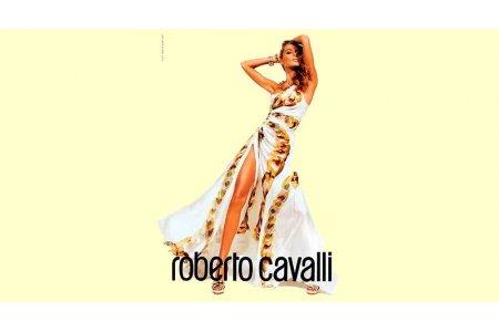 Скидка на солнцезащитные очки Roberto Cavalli 30%