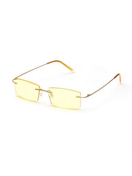 очки для компьютера 001