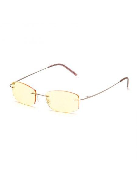очки для компьютера 002