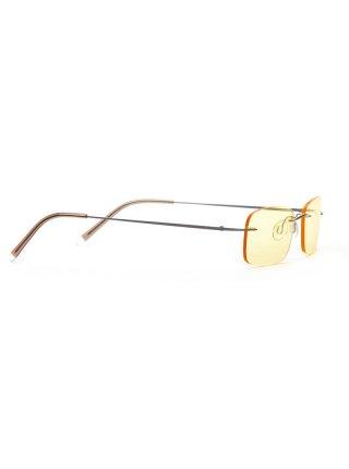 очки для компьютера 003