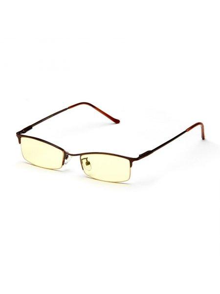 очки для компьютера 004