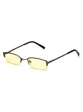 очки для компьютера 014
