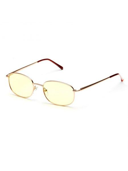 очки для компьютера 016