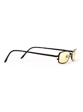 очки для компьютера 019