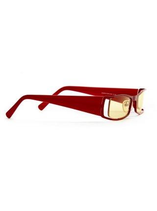 очки для компьютера 022