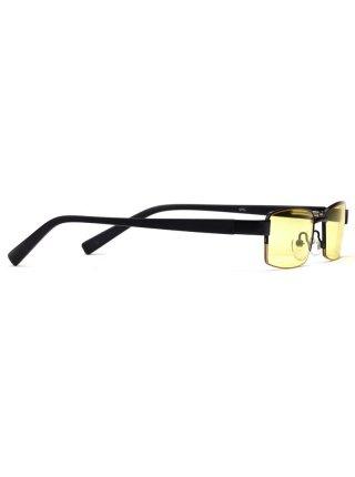 очки для компьютера 023