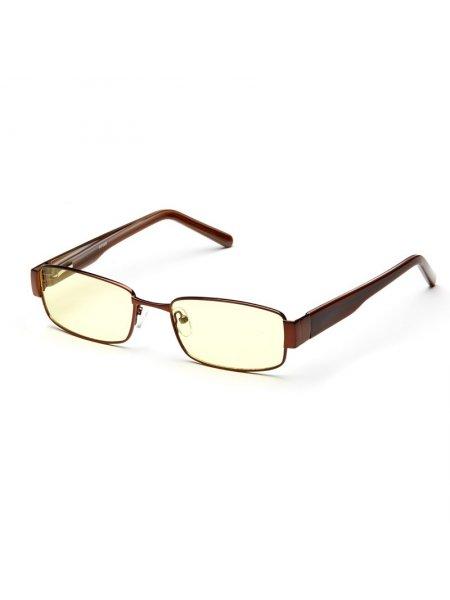 очки для компьютера 026