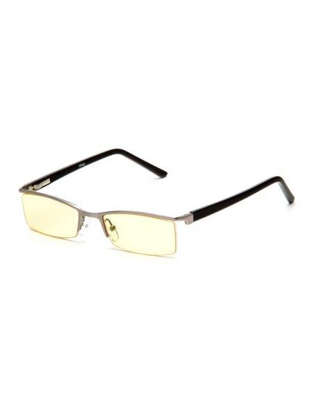 очки для компьютера 035