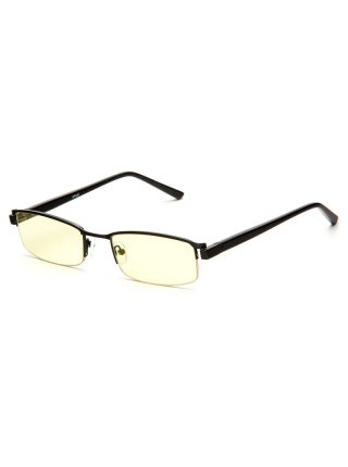 очки для компьютера 036