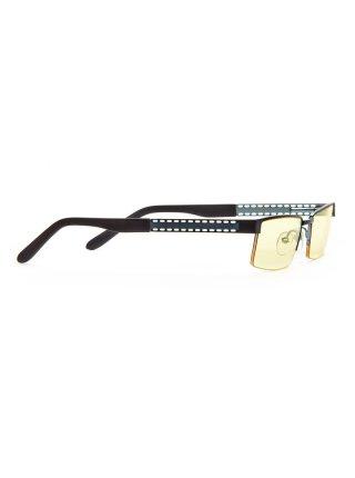 очки для компьютера 037