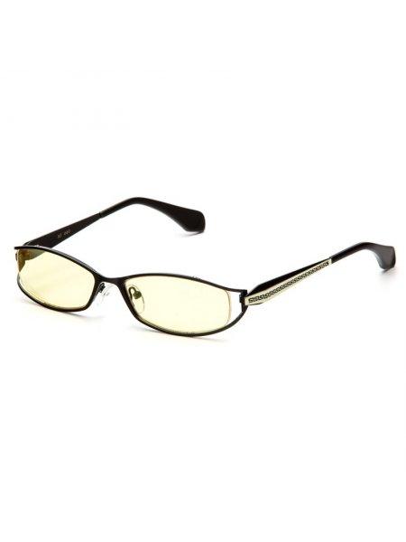очки для компьютера 040