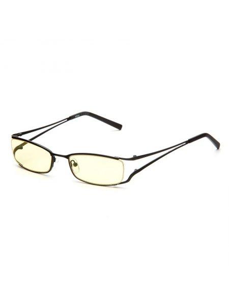 очки для компьютера 041