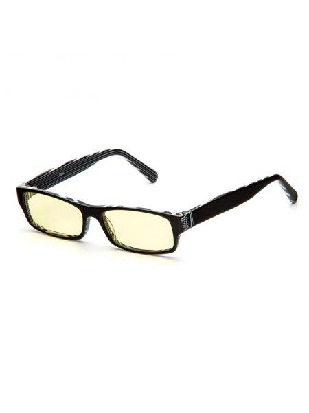 очки для компьютера 043