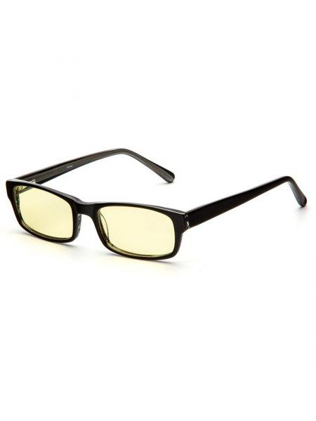 очки для компьютера 044