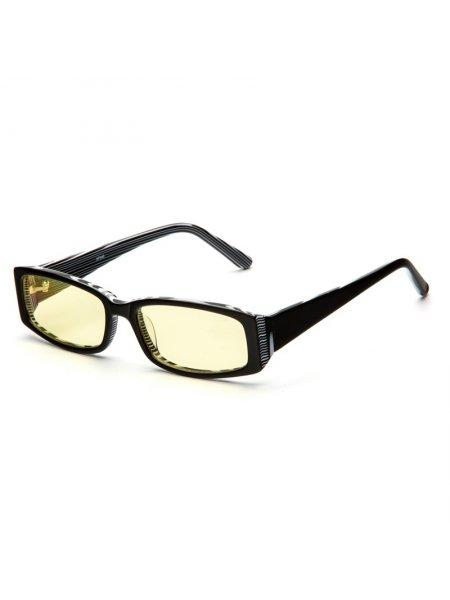 очки для компьютера 045