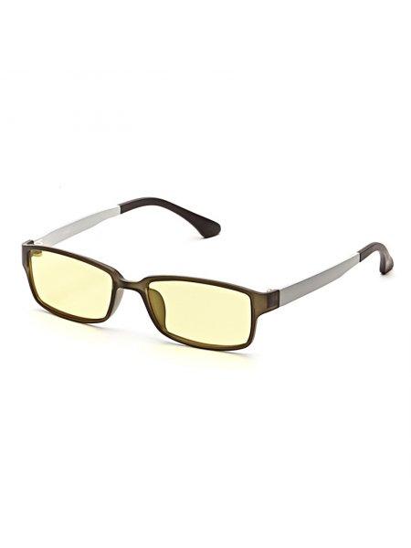 очки для компьютера 053