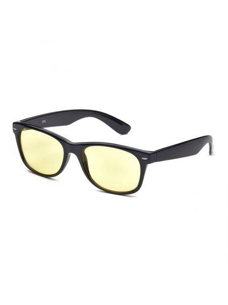 очки для компьютера 054