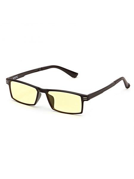 очки для компьютера 061