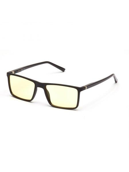 очки для компьютера 065