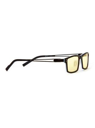 очки для компьютера 071