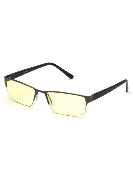 очки для компьютера 091