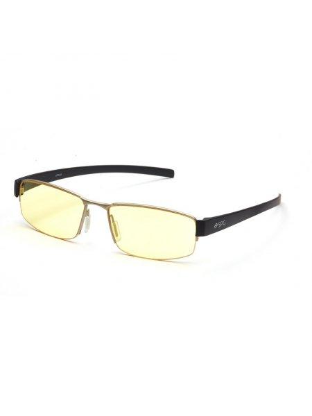 очки для компьютера 092