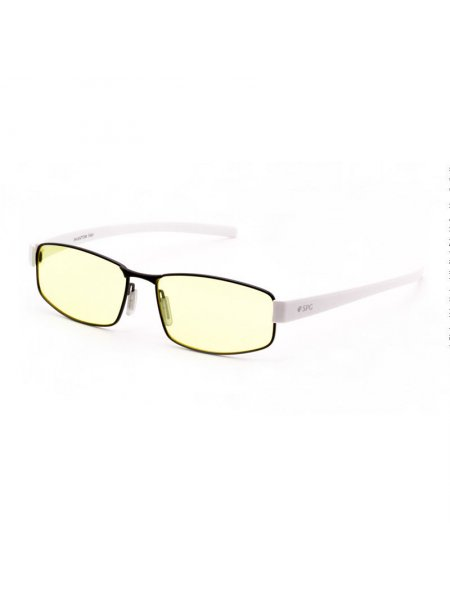 очки PHANTOM Stary