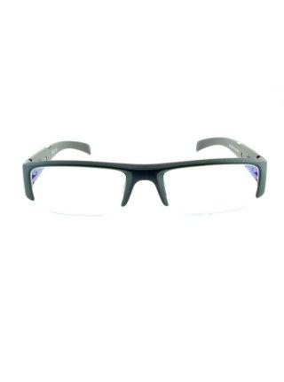 Очки для Компьютера 2100