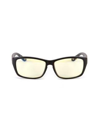 Очки для компьютера MLG Micron Onyx