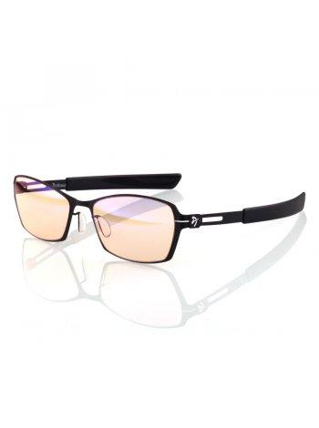очки для компьютера  VX-500 – Black