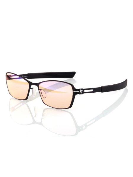 Очки для компьютера Visione VX-500 Black