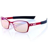 Очки для компьютера Visione VX-500 Red / Black