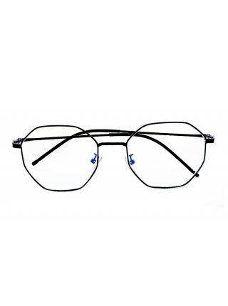 Очки для Компьютера  RA2330